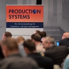 Production Systems 2019