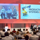 production_systems2018_small_211