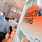 production_systems2018_small_91