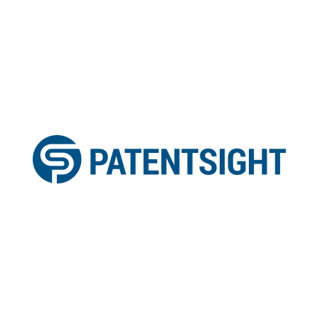 PatentSight