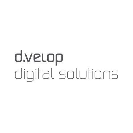 Dve_digital_solutions