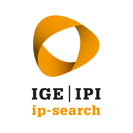 Ip-search