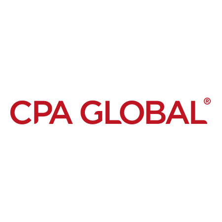 CPA Global Limited