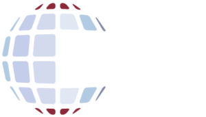 Logo IP Service World 2017 NEU