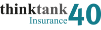 Logo_ThinkTank_insurance