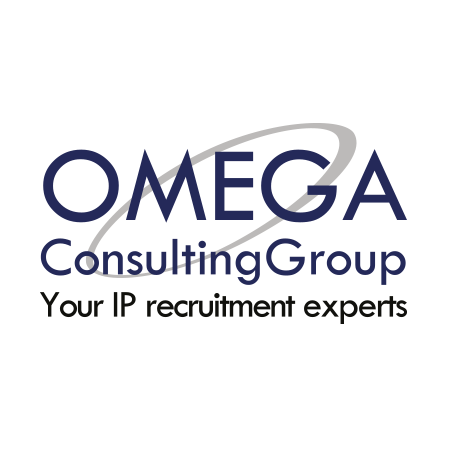 Omega Consulting Group
