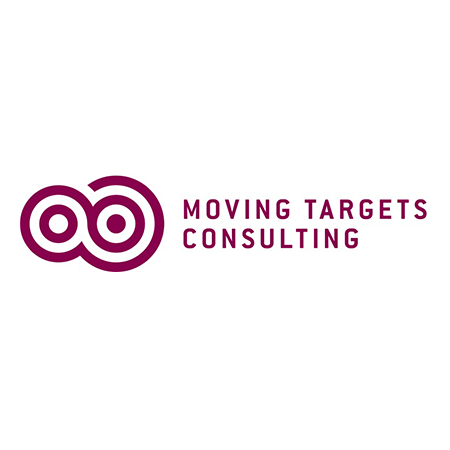 MTC – Moving Targets Consulting