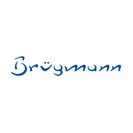 Brügmann Software GmbH