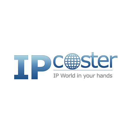 IP-COSTER