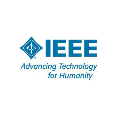 IEEE – The Institute Of Electrical And Electronics Engineers, Incorporated