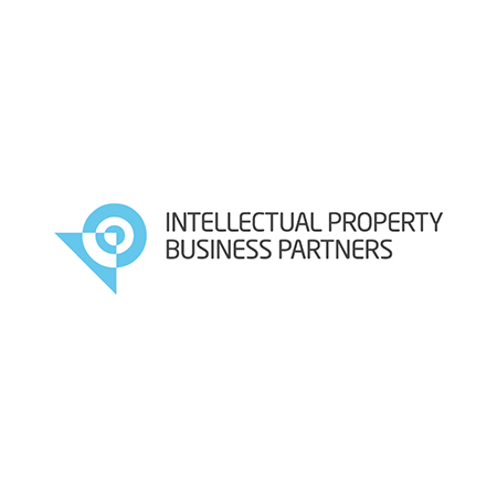 Intellectual Property Business Partners (IP-BP)