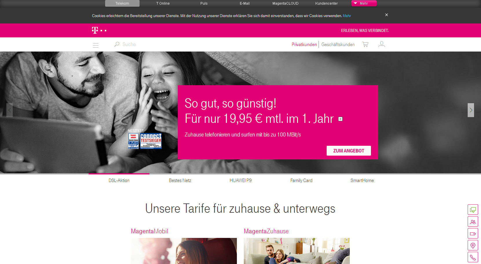 Telekom, Logo, Marke, Corporate Design