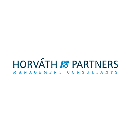 Horváth & Partners