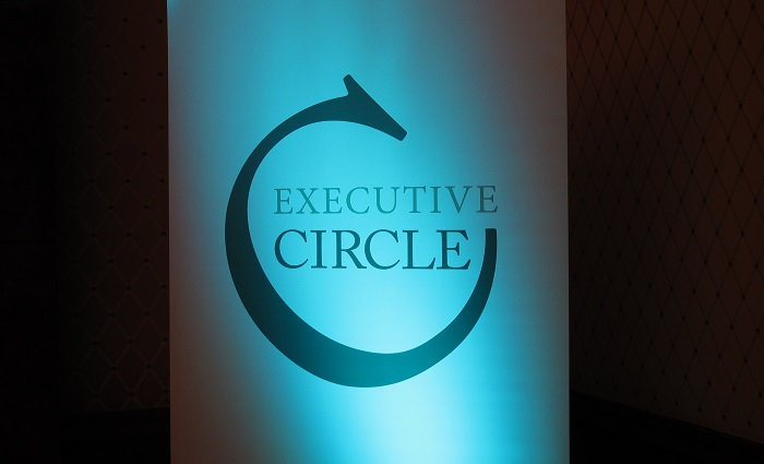 E-Commerce Executive Circle 1