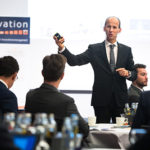 Das War Die Innovation 2016