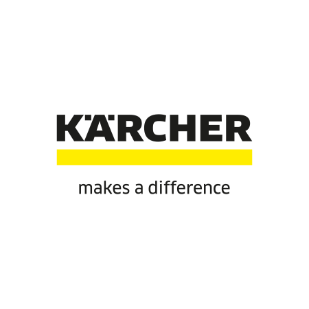 Kärcher Lean Consulting