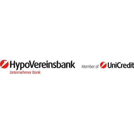 HypoVereinsbank / UniCredit