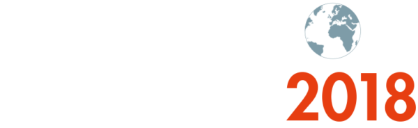 Production Systems 2018
