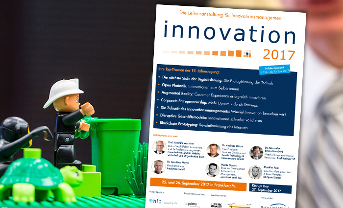 innovation-programmbild