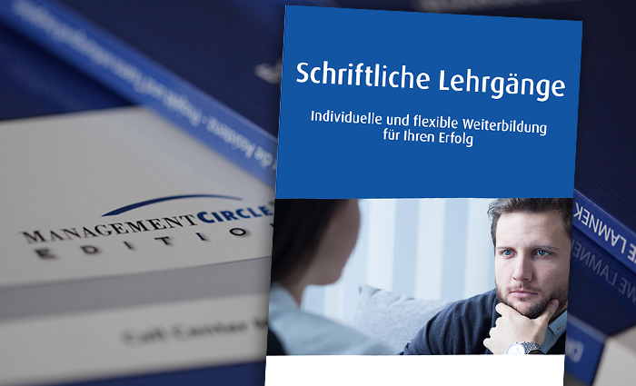 SL Organisationspsychologie Download