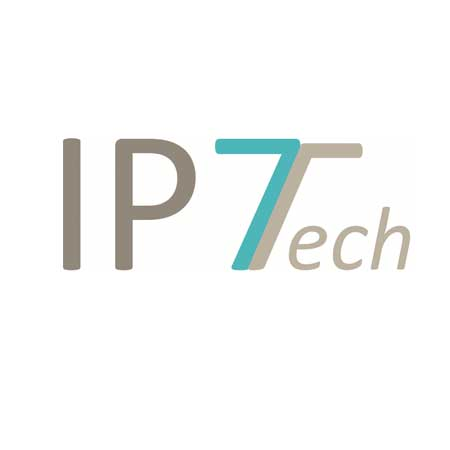 IP7 Technologies GmbH