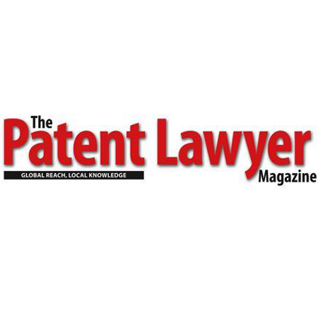 The Patent Lawyer Magazine