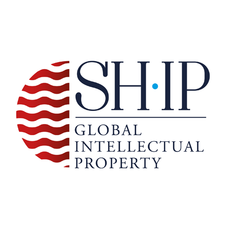 SHIP Global Intellectual Property