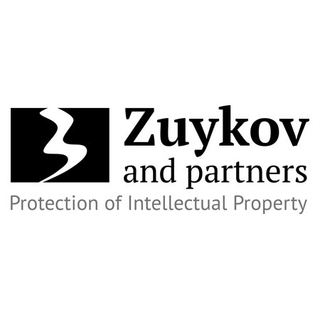 Zuykov And Partners LLC