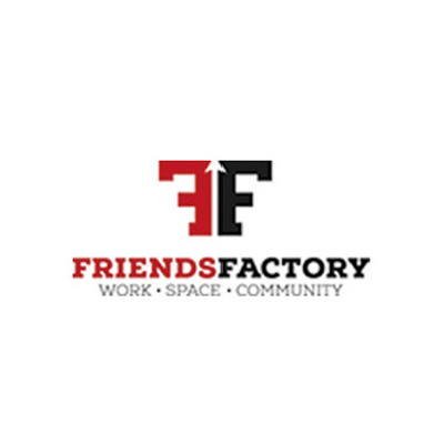 FriendsFactory