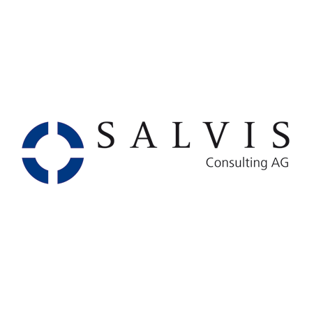 SALVIS Consulting AG
