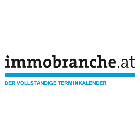 Immobranche.at