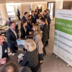 Handelsmarkenforum 2018