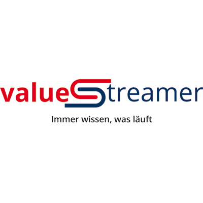ValueStreamer