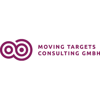 Moving Targets Consulting GmbH