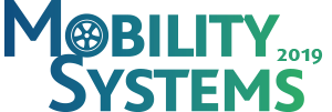 Mobility-Systems_Logo