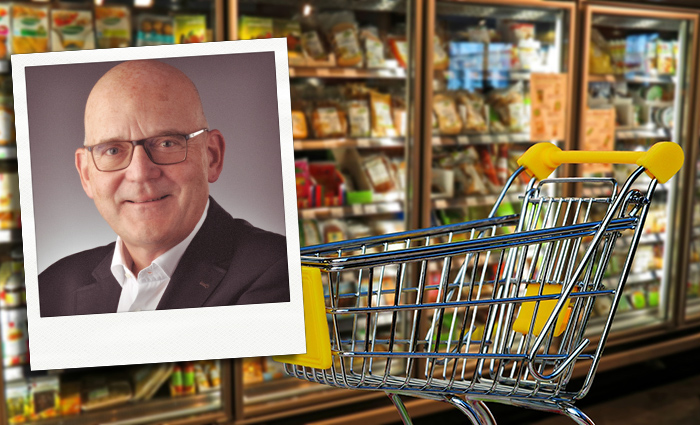 Hermann Sievers: Markenartikel vs. Private Label – Angst vor Eigenmarken?