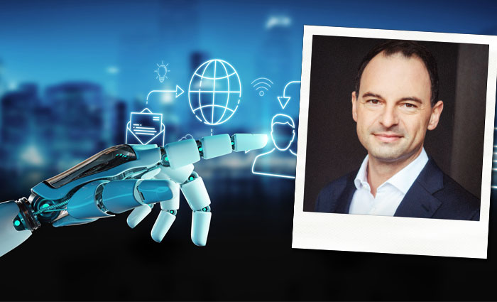 Robotic Process Automation In Controlling Und Rechnungswesen