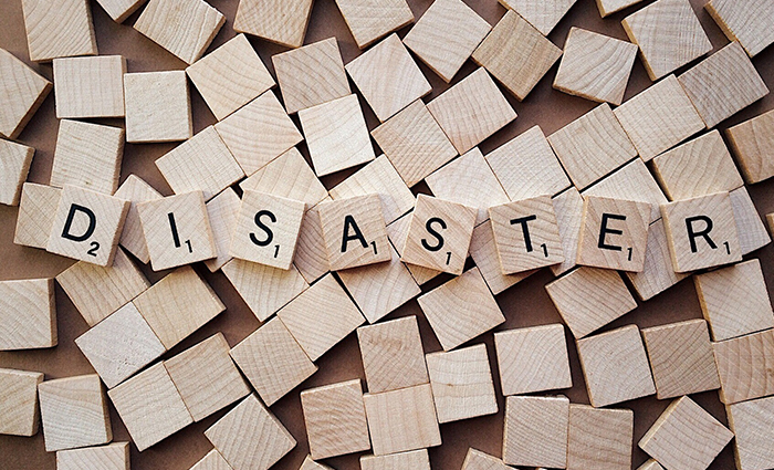 Https://pixabay.com/photos/disaster-crisis-problem-letters-2362304/