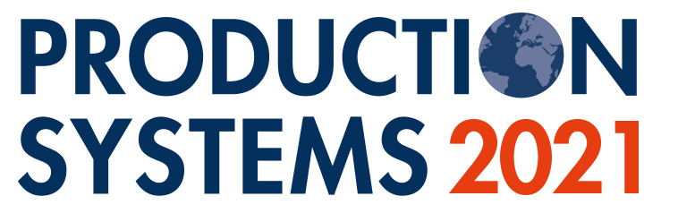Production Systems - 22. Jahrestagung für Produktion und LEAN Management